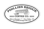 Phillies Bridge Coffee Co.
